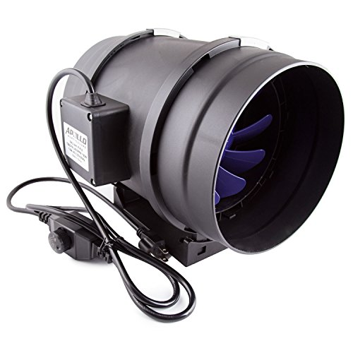 apollo-horticulture-8-inch-720-cfm-inline-duct-fan-with-built-in-variable-speed-controller-for-venti