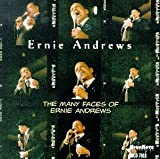 Many Faces Of Ernie Andrews, The