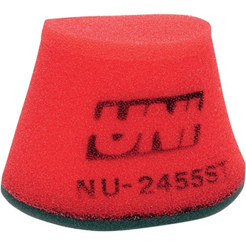 UNI Multistage Competition Air Filter for Suzuki RM 80 85/L 86-11