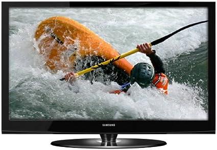 Samsung PS42A456 106 - Televisión HD, Pantalla Plasma 42 pulgadas: Amazon.es: Electrónica