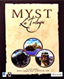 Myst La Trilogie