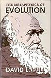 The Metaphysics of Evolution, David L. Hull, 0791402126
