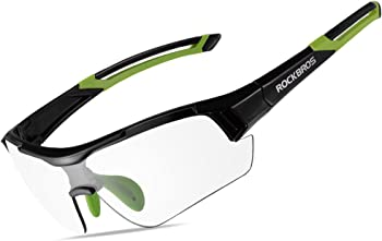 ROCKBROS Cycling Sunglasses