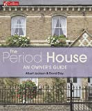 Period House, Albert Jackson and David Day, 0007127618