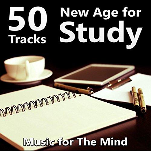 Music to help do homework
