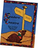 Readers Theatre, Win Braun and Carl Braun, 1895805325