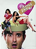 Shaadi Se Pehle - Comedy DVD, Funny Videos