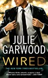 Wired by  Julie Garwood in stock, buy online here