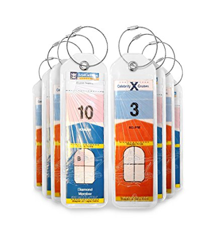 cruise-luggage-tags-holders-8-pc-for-royal-caribbean-celebrity-cruise-ships-8-version-2-with-steel-l