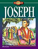 Joseph, Rex Williams, 1557481164