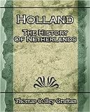Holland, Thomas Colley Grattan, 1594623414