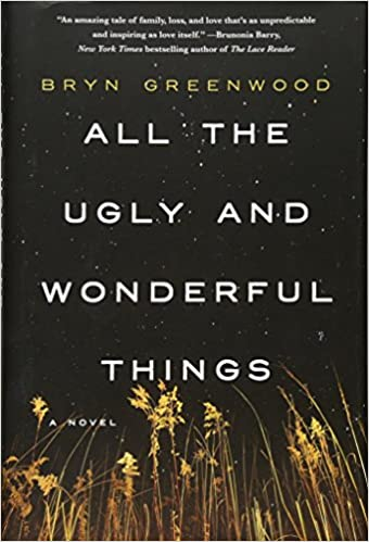 All the Ugly and Wonderful Things: Amazon.es: Bryn Greenwood: Libros en idiomas extranjeros