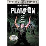 Platoon: Special Edition