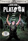 Platoon: Special Edition (Widescreen) [Import]