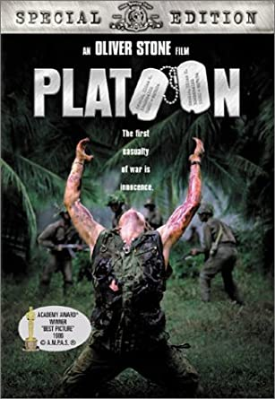 movies platoon games online
