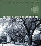 Before and after North Dorgenois, Ebony Bolding, 1933368314
