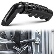 Auto Cane - Automotive Support Handle Mobility Aid & Car Cane Vehicle Stand Assist Grab Bar Handle Portable Car Handle Cane