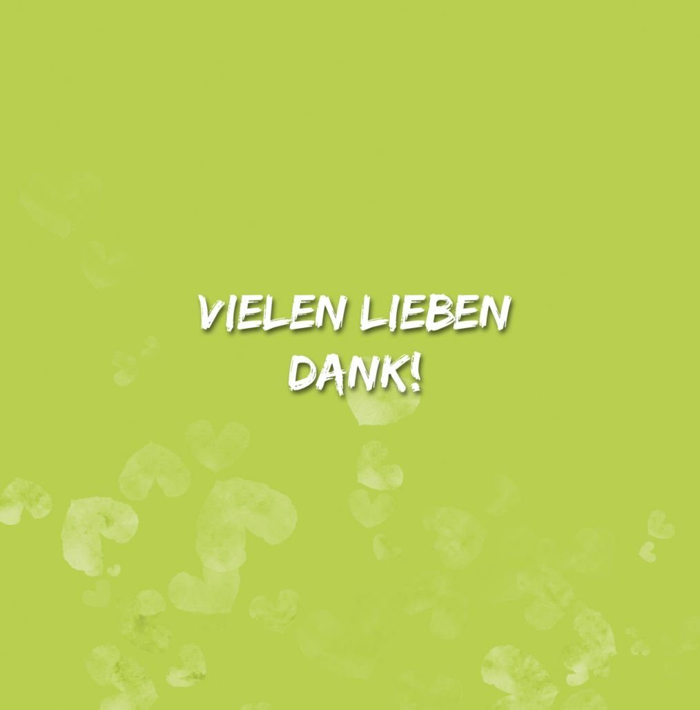 Kartenparadies Danksagung für Hochzeitsgeschenke Hochzeit Dankeskarte Liebesglück, hochwertige Danksagungskarte Hochzeitsglückwünsche Hochzeitsglückwünsche Hochzeitsglückwünsche inklusive Umschläge   20 Karten - (Format  145x145 mm) Farbe  Türkisblaukräftig B01N36 ba9136