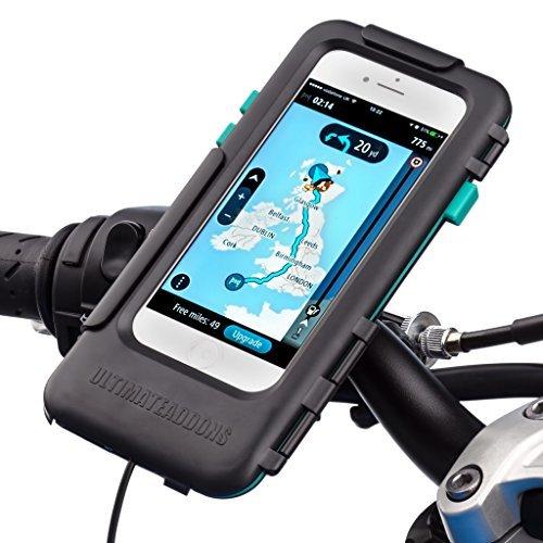 coque iphone 8 motorrad