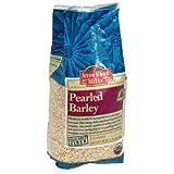 Arrowhead Mills Pearled Barley - 28 oz
