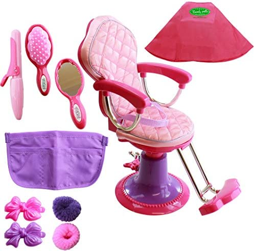 Beverly Hills Doll Collection Accessories product image