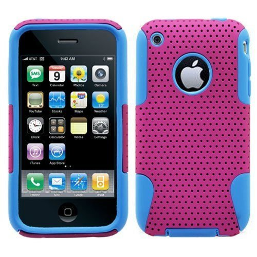 3g 3gs Iphone - 9