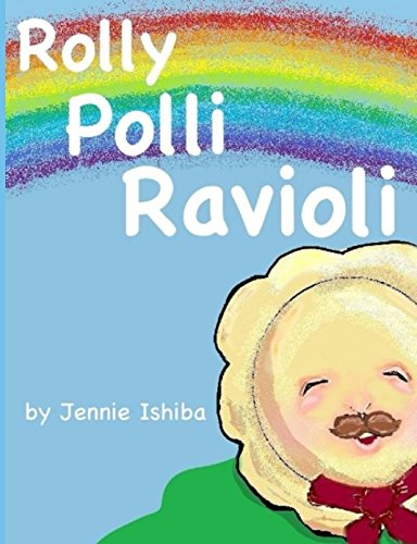 Download Rolly Polli Ravioli pdf