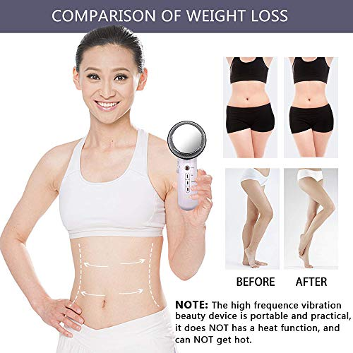 Buy machine for weight loss