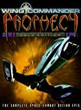 Wing Commander Prophecy: Gold Edition