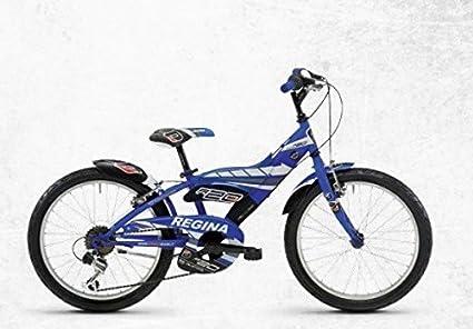 timeless design 6aed2 dd700 20' Zoll Regina Kinderrad Daytona 7S Kinderfahrrad Fahrrad ...