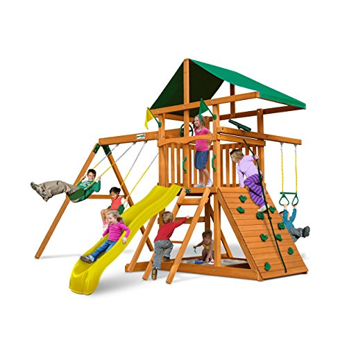 twist wooden fmt slide p n a hei target set wid play grandview swing
