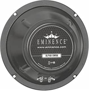 EMINENCE ALPHA-8A 8 PA WINDOWS 7 X64 DRIVER DOWNLOAD