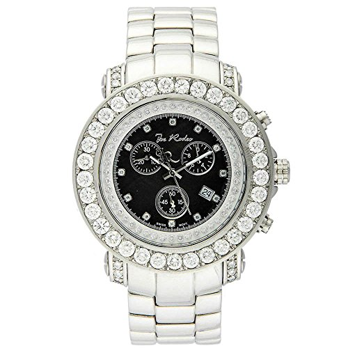 Joe Rodeo JUNIOR RJJU6 Diamond Watch