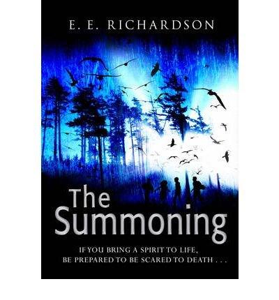 TheSummoning by Richardson, E.E. ( Author ) ON Apr-05-2007, Hardback PDF