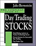 img - for The Compleat Guide to Day Trading Stocks book / textbook / text book