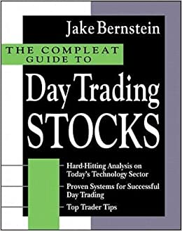 How to trade options online book