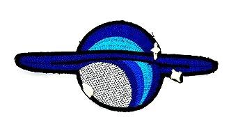 Rabana espacio sistema Solar Luna Circular Earth Cartoon Kids ...