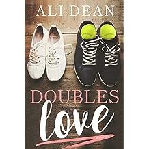 Doubles Love
