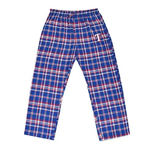 mlb pajama pants - 4
