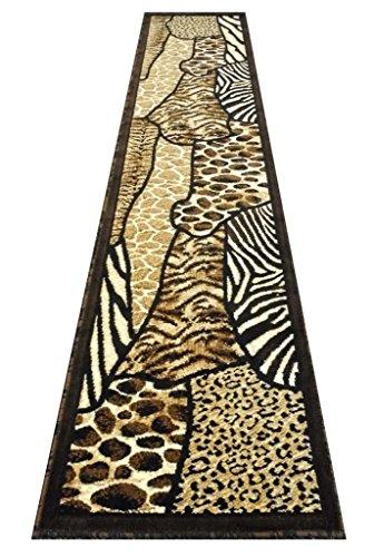 Animal Runner Design Skinz 70