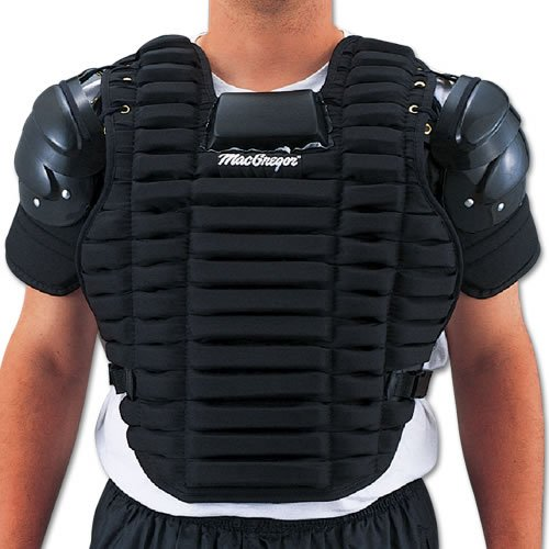 Macgregor Umpire's Inside Chest Protector by MacGregor