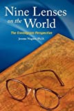 img - for Nine Lenses on the World: the Enneagram Perspective book / textbook / text book