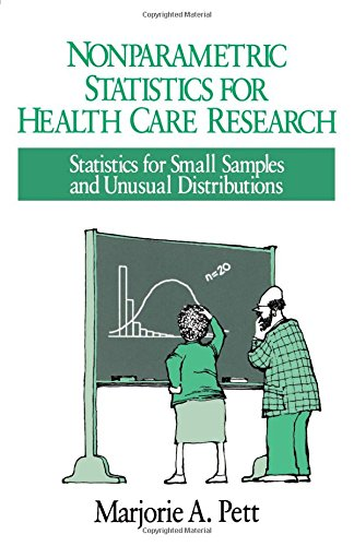 statistics for healthcare research Workplace violence against healthcare workers is rampant, but solutions remain unclear, largely as a result of underrecognition and underreporting of the problem and poor-quality research.