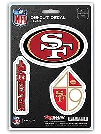 check out 28446 38d9d Amazon.com: San Francisco 49ers Fan Shop