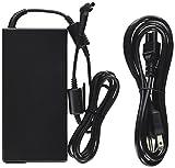 MSI 957-16H21P-004 Power Adapter, External, Black