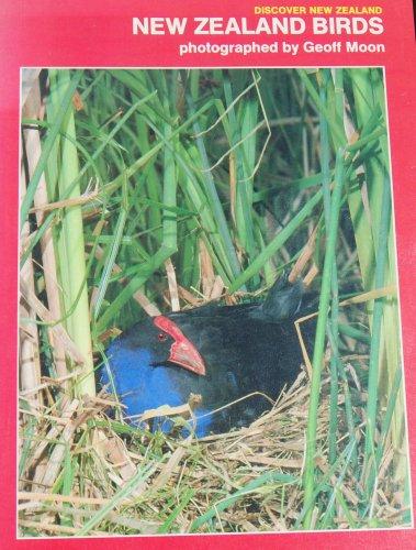 New Zealand Birds ()