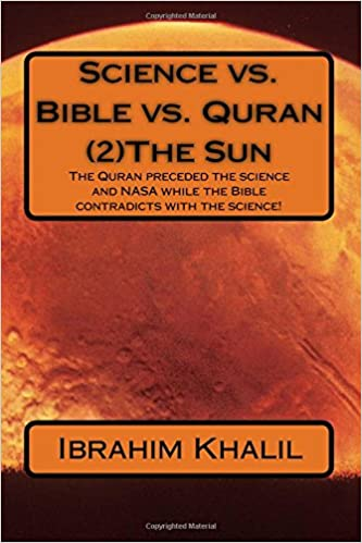 Pdf and bible quran science