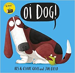 Image result for oi dog