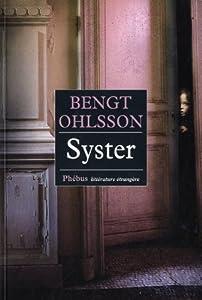 vignette de 'Syster (Bengt Ohlsson)'