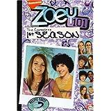 Zoey 101: Season 1
